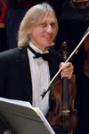 Julian-with-violin_c100w