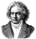 beethoven150h