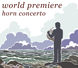 Silicon Valley Symphony World Premiere Horn Concerto Concert