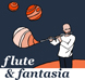 Silicon Valley Symphony Flute & Fantasia Concert