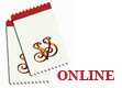 svs_ticket-icon-online